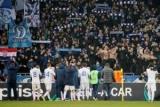 Украинские футбольные фанаты-нацисты напали на русских