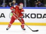Франция – Беларусь: прогнозы и ставки букмекеров на матч чемпионата мира по хоккею