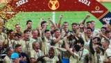 Хитрый ход Семака: как «Зенит» обыграл «Локомотив» в Суперкубке России