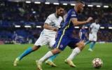 Полузащитник «Зенита» назвал ошибки клуба в матче с «Челси»