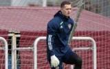 Экс-игрок «Байера» и сборной России оценил перспективы Лунева в клубе