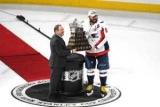 НХЛ назвала самый ценный игрок Кубка Стэнли-2018