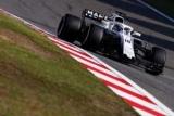 Уильямс может исчезнуть из Формулы-1