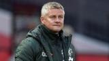 Сульшер: «МЮ сильно отстает от «Манчестер Сити»