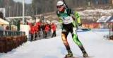 Белорусская Федерация биатлона отказалась отменить карантин Блашко