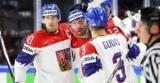 Чемпионат мира по хоккею: Беларусь уступила Чехии, США и Кореи забил 13 голов