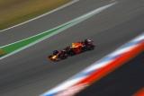 Формула 1: Правда выиграл вторую практику Гран-при Германии