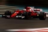 Ferrari PS может увеличить мощность двигателя до 1000