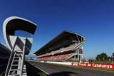 Формула-1: анонс Гран-при Испании