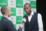 Бывший игрок Барселоны раскритиковал СМИ за перекручивания его слов о Месси
