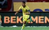 Молдавский клуб приблизился к первому попаданию в Лигу чемпионов