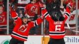 НХЛ: Питтсбург победил Каролину, Чикаго переиграл Сан-Хосе