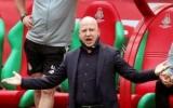 Николич объяснил разгром в матче за Суперкубок ошибками «Локомотива»