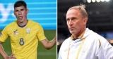 Петраков не вызвал Малиновского в сборную Украины